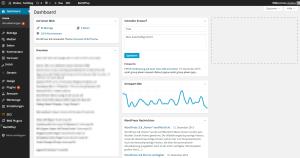 Wordpress_3.8-01