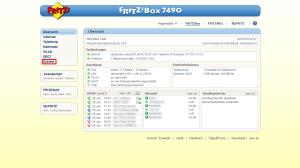 Fritzbox_Firmwareupdate_02