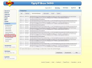 Fritzbox_Firmwareupdate_03