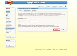 Fritzbox_Firmwareupdate_04