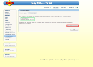Fritzbox_Firmwareupdate_05