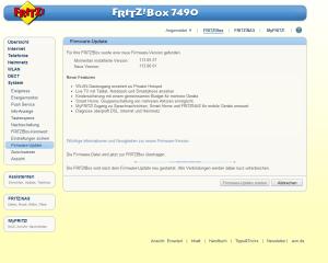 Fritzbox_Firmwareupdate_07