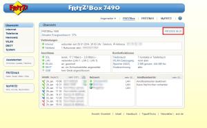 Fritzbox_Firmwareupdate_09