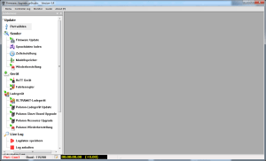 Graupner_MX-20_update_01
