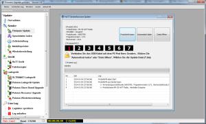 Graupner_MX-20_update_04