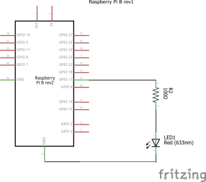 Aufbau_LED_Schaltplan