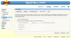 fritzbox_dyndns_01
