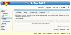 fritzbox_vpn_01