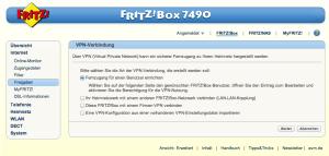 fritzbox_vpn_02