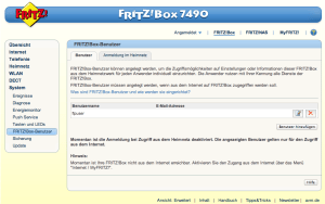 fritzbox_vpn_03
