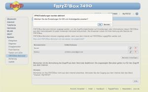 fritzbox_vpn_05