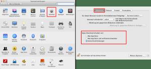 Apple_AppStore_Sicherheit