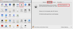 Apple_Festplattenverschlüsselung