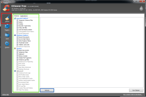 CCleaner_01