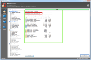 CCleaner_02