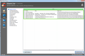 CCleaner_04