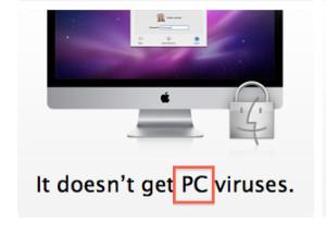 Mac_Sicherheit