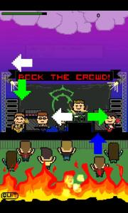 rock_the_crowd_02