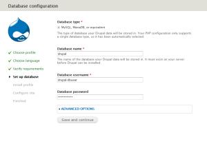 drupal_install_03