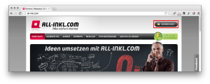 all-inkl-ftp-user-01