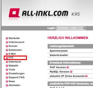 all-inkl-ftp-user-03