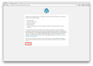 wordpress-install-01