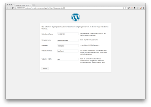 wordpress-install-02