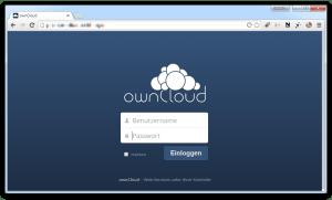 owncloud-DynDNS-test