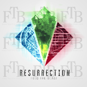 Quelle: http://ftbwiki.org/images/a/a6/Logo_Feed_The_Beast_Resurrection.png