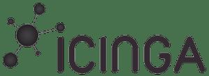 Logo von Icinga 2
