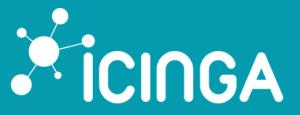 Icinga 2 Logo