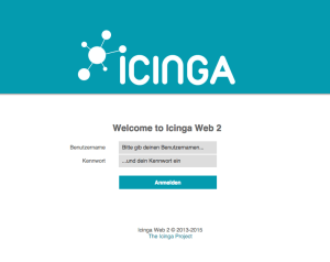 icinga-web-2-setup-18