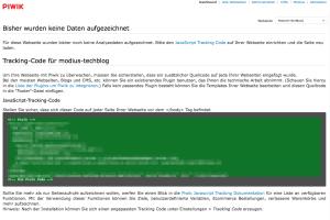 piwik-tracking-code