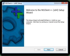 NSClient++_01