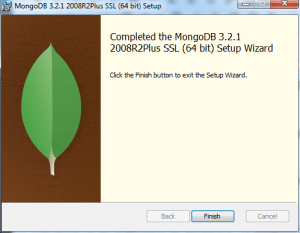 mongodb_windows_setup_finish_screen