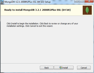mongodb_windows_setup_install_screen