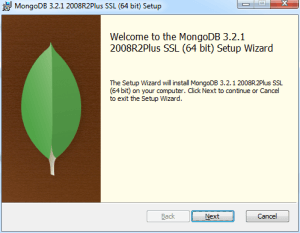 mongodb_windows_setup_start_screen