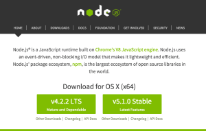 node.js_osx_download