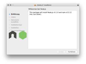 node.js_osx_first_step