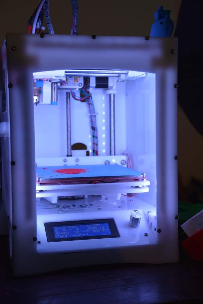dator_3d_printer