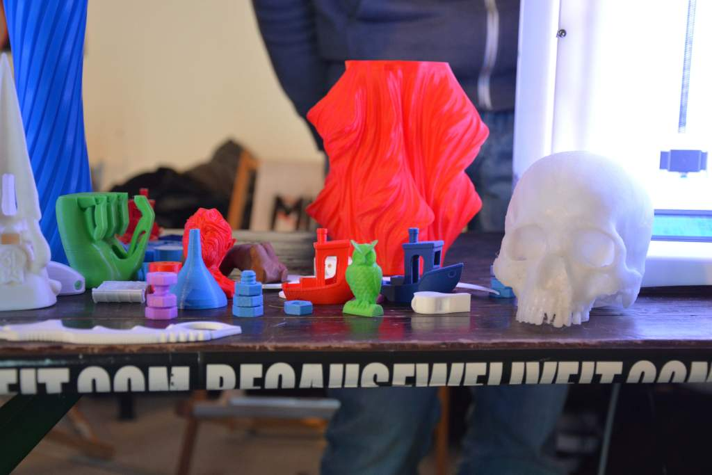 dator_3d_printer_products