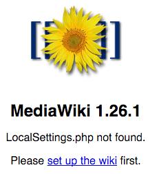MediaWiki_01