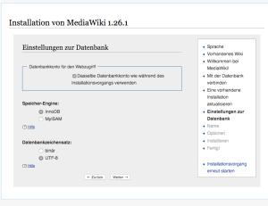 MediaWiki_05