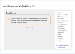 MediaWiki_07