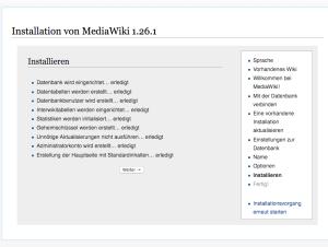 MediaWiki_08