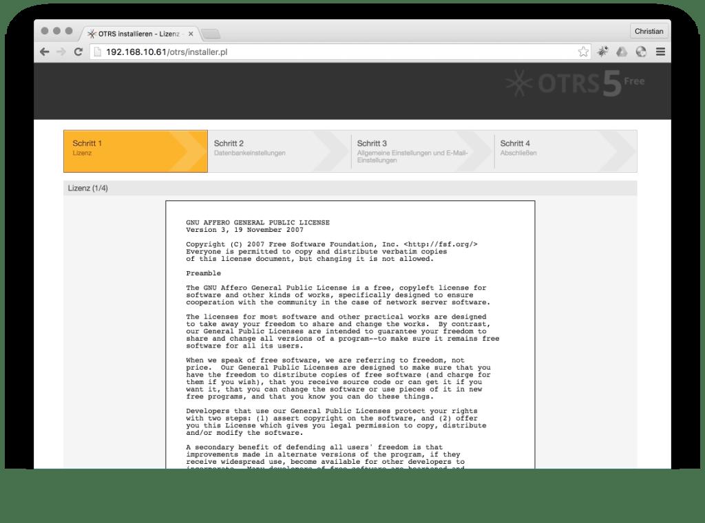 otrs-web-install-02
