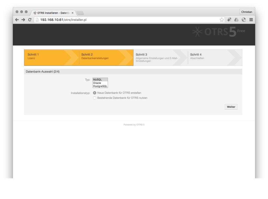 otrs-web-install-03