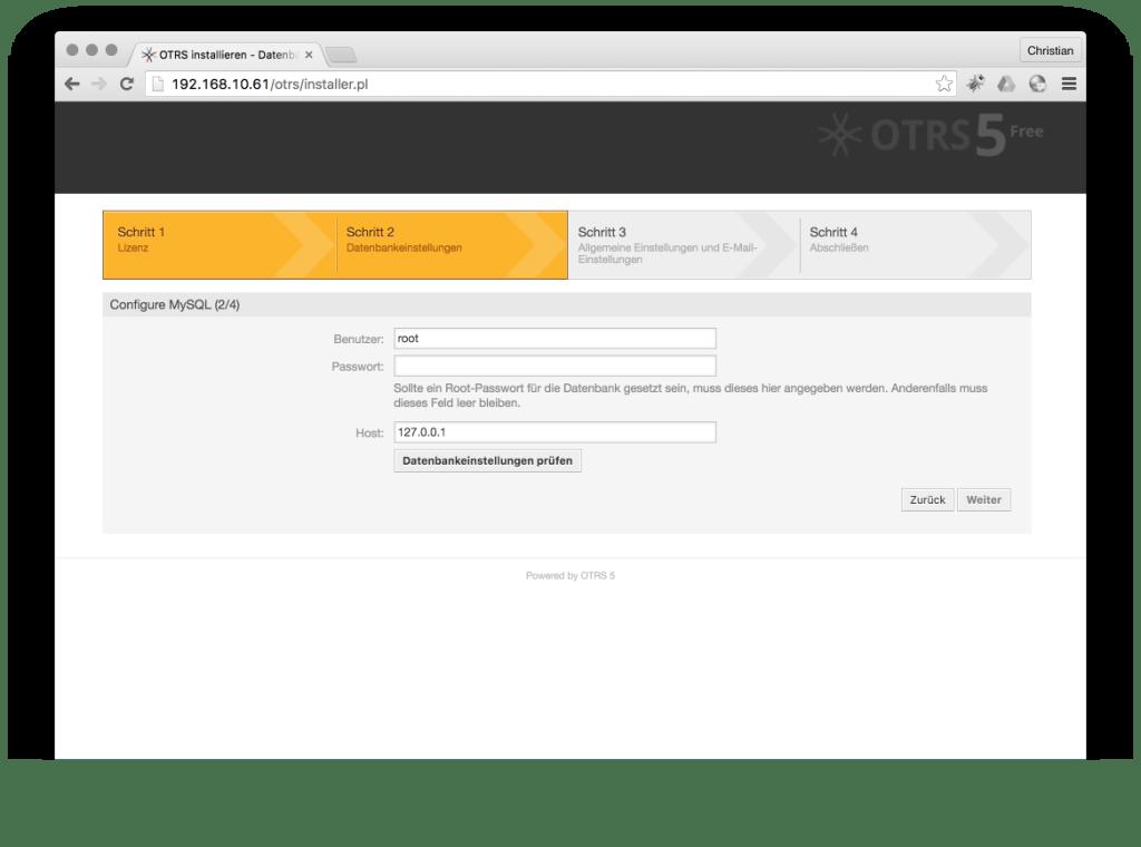 otrs-web-install-04