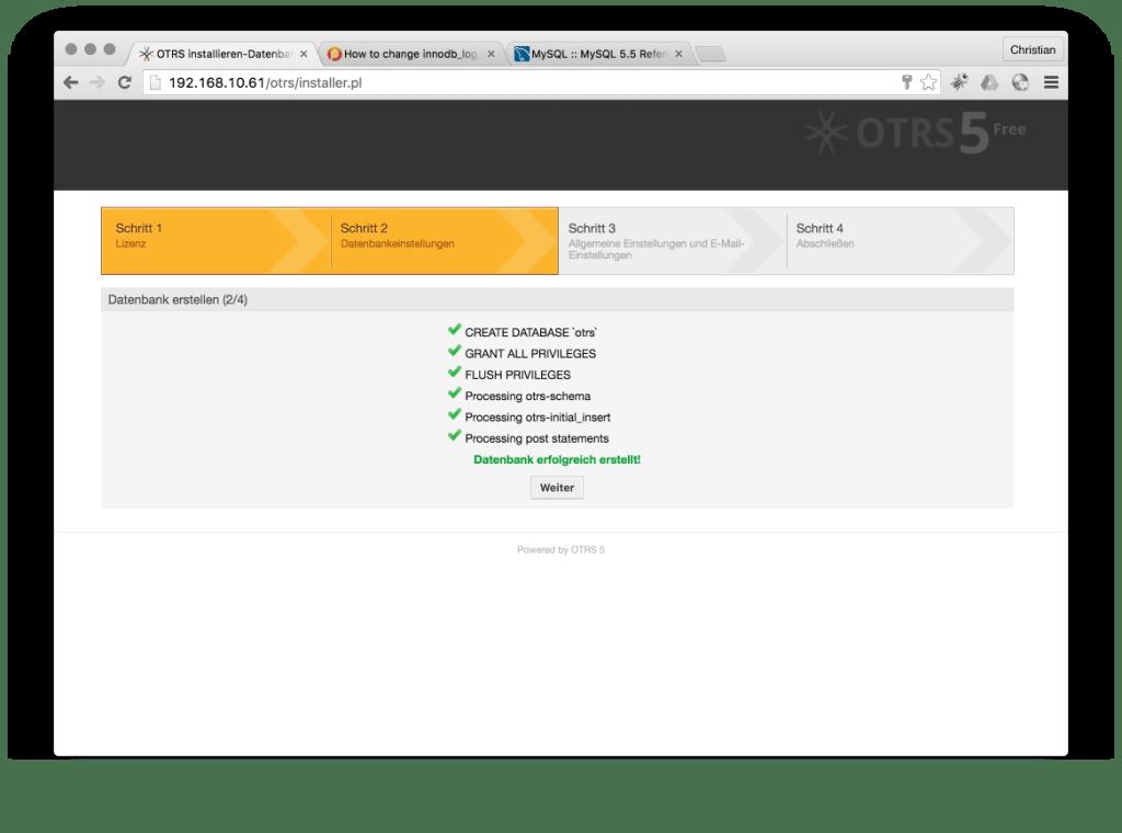 otrs-web-install-06