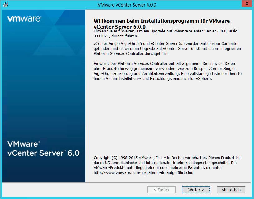 vcenter-update-03